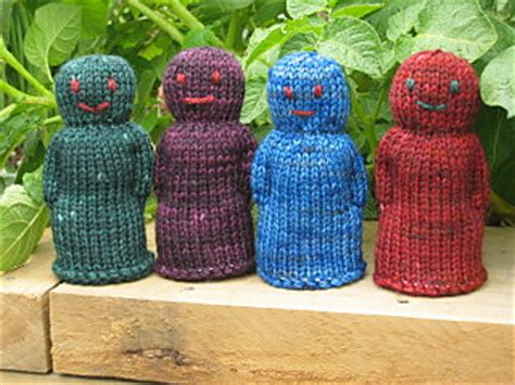knitted jelly babies ravelry dr who jelly baby skittle pattern by shellie wilson