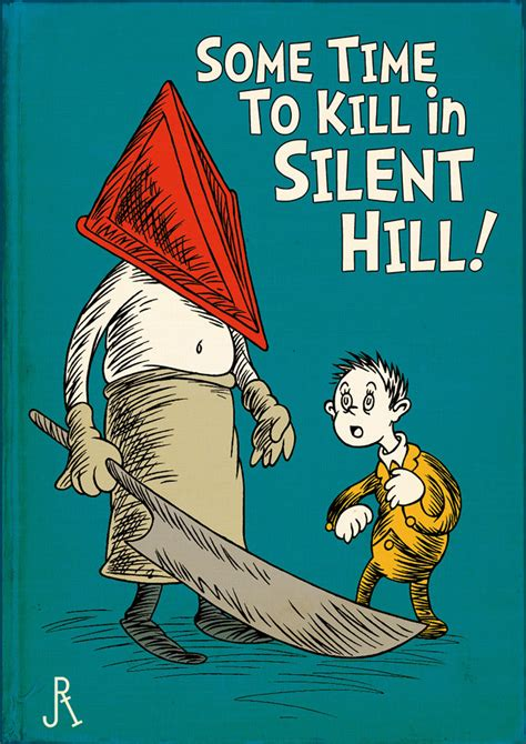 pictures of dr seuss book covers imagined as dr seuss book covers geekologie