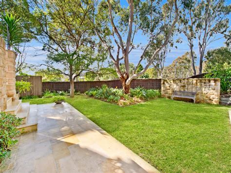 australian garden design ideas photo of a australian garden design from a real