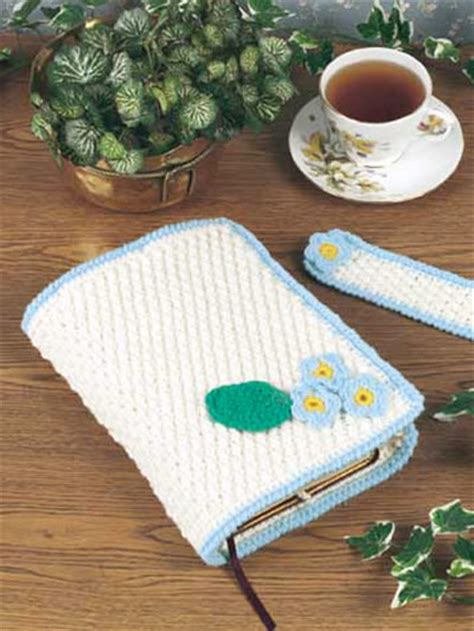 knitted book cover pattern free bible covers to make and give for easter knit crochet