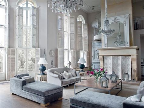 classic living rooms interior design class and living decoholic