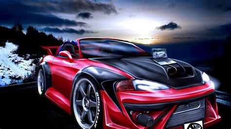 Car Wallpaper Jpg by Dangerous Wallpapers Cars 1600x900 Jpeg