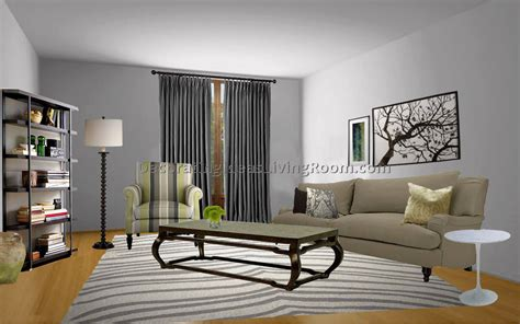 colors for living room paint colors for living rooms modern house
