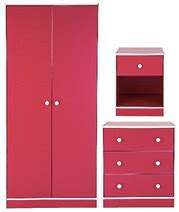 kidspace bedroom furniture childrens bedroom furniture boys furniture in