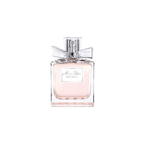 perfumy christian miss eau de toilette tanie perfumy pr 243 bki perfum odlewkiperfum pl