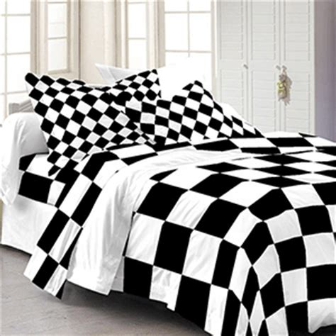how to buy bed sheets bedsheets buy bedsheets at best prices in india