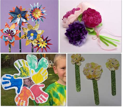 may day crafts for 23 may day crafts flowers baskets and cones tip junkie