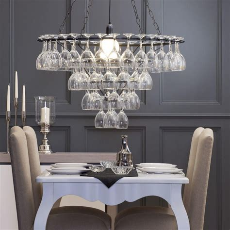 dining room pendant chandelier a guide to dining room lighting litecraft