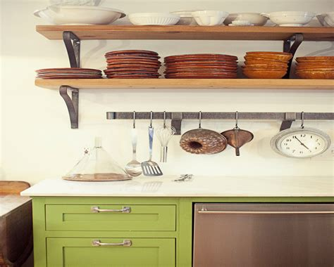 rustic kitchen shelving ideas rustic kitchen shelving ideas copper pipe closet shelving