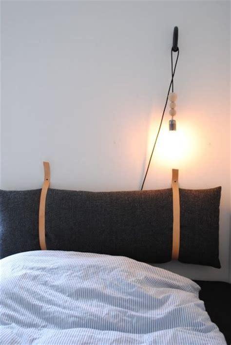 diy pillow headboard best 25 pillow headboard ideas on cushion