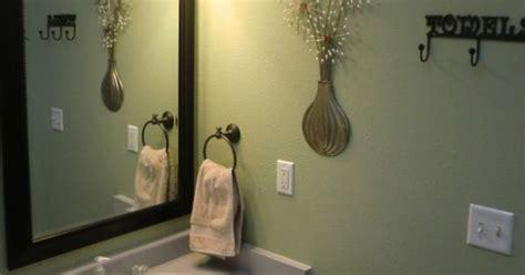 behr paint color restful behr restful kitchen color green paint