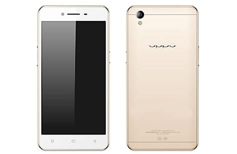 oppo a37 oppo a37 price review specifications features pros cons