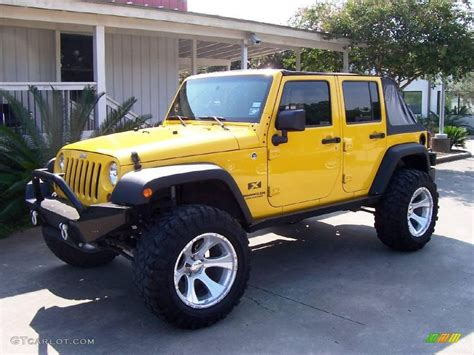 paint colors for jeep wranglers 2008 jeep wrangler paint colors