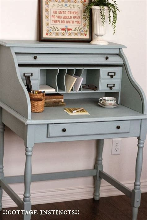 chalk paint youngstown ohio desk stunning desks ohio youngstown