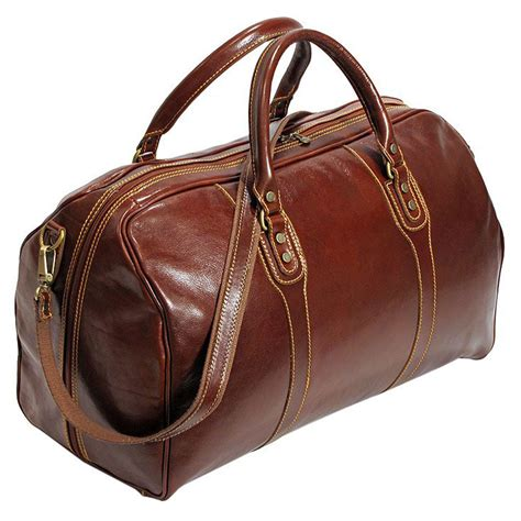 leather duffle bag mens leather duffle bags for june 2017