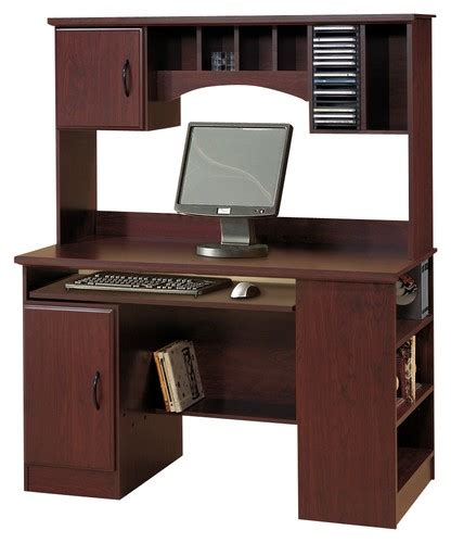 bestbuy computer desk south shore computer desk brown 4606782 best buy