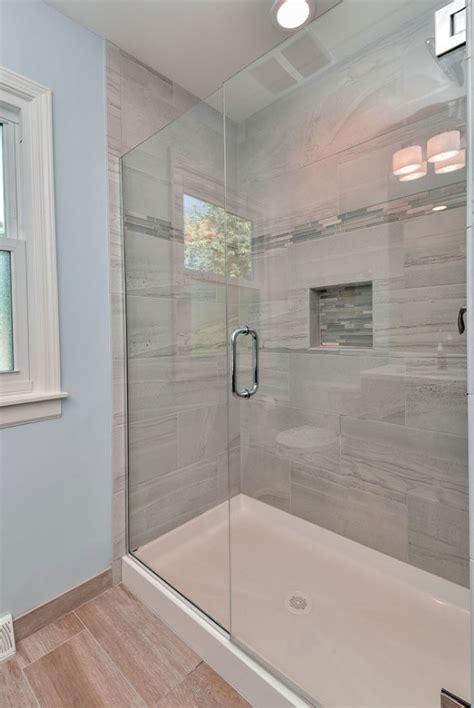 37 fantastic frameless glass shower door ideas home remodeling contractors sebring design build