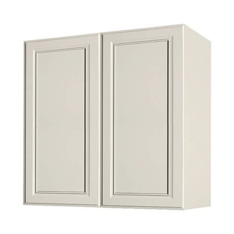 rona kitchen cabinet doors rona kitchen cabinets