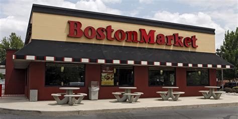 Boston Volkswagen by Boston Volkswagen 2017 2018 2019 Volkswagen Reviews