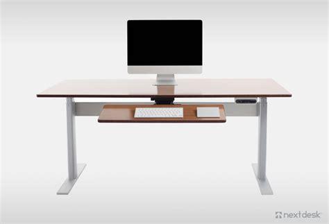 mac computer desk 30 modern imac computer desk arrangement home design and