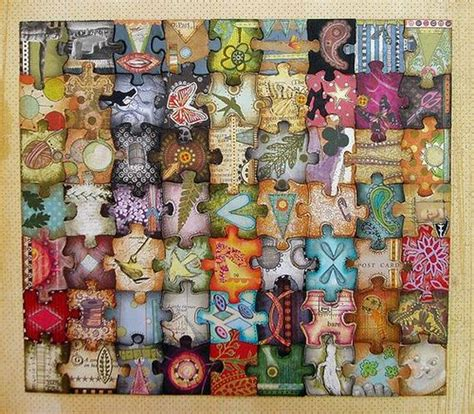 decoupage projects for cool diy decoupage projects
