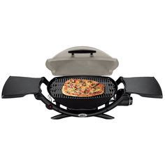 backyard classics 2 in 1 tailgate grill 1000 images about cookout essentials on