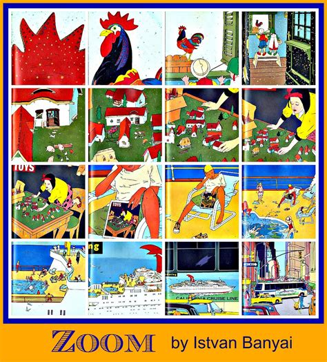 picture book zoom kindergarten holding and sticking together small