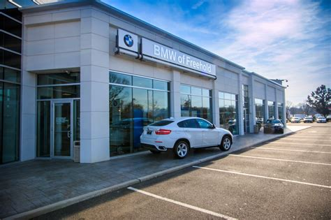 Bmw Freehold Service bmw of freehold bmw service center upcomingcarshq