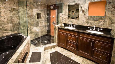granite bathroom vanities custom quartz bathroom vanity marble corner