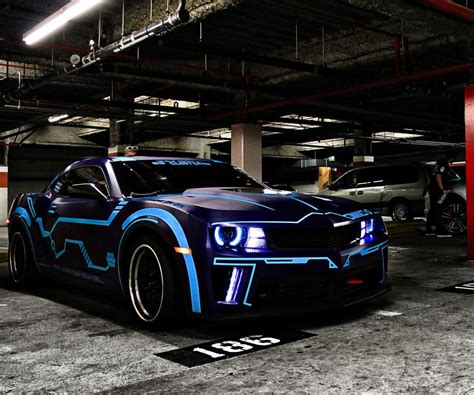 Free Car Wallpapers Hd Auto Datz Deli by Wallpapers Of Cars Impremedia Net