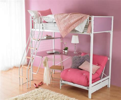 childs bed finding the right child s bed verily vocalises