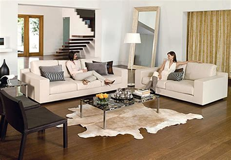 best sofas for small living rooms choosing the right living room furniture for small rooms