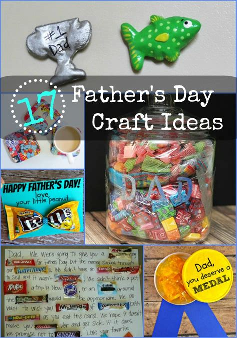 great craft ideas for 17 s day craft ideas great diy gifts mylitter