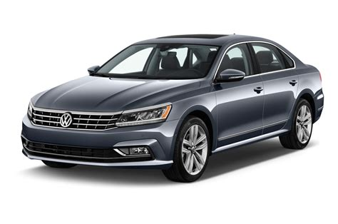 2016 volkswagen passat reviews and rating motortrend