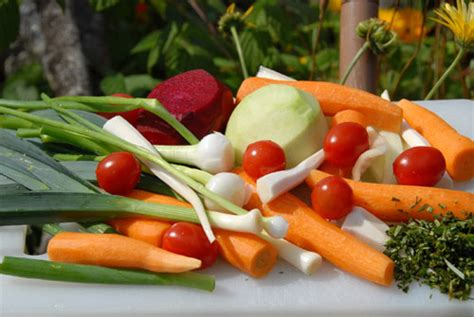 alimentos que no son nutritivos los alimentos ecol 243 gicos no son m 225 s nutritivos