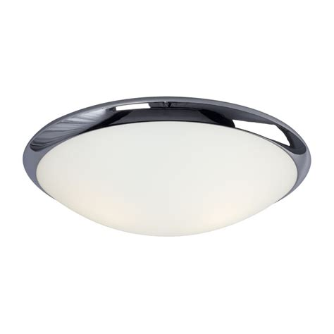 lowes flush mount ceiling light galaxy lighting 612392ch 2 light flush mount ceiling light