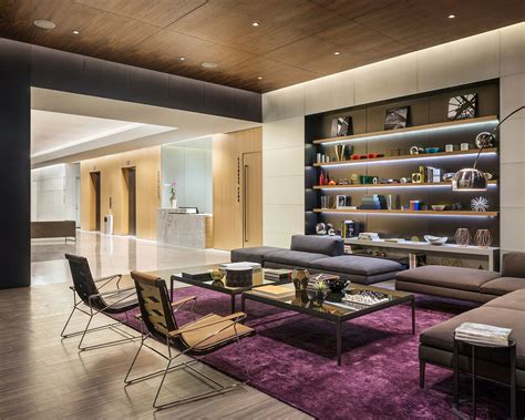 100 violetas home design store 21726 violeta ave