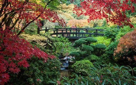 beautiful garden america s most beautiful gardens travel leisure