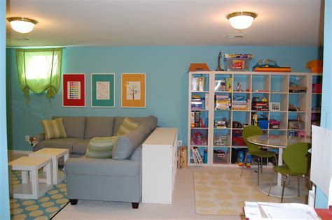 trends playroom trends playroom 28 images 20 best playroom ideas