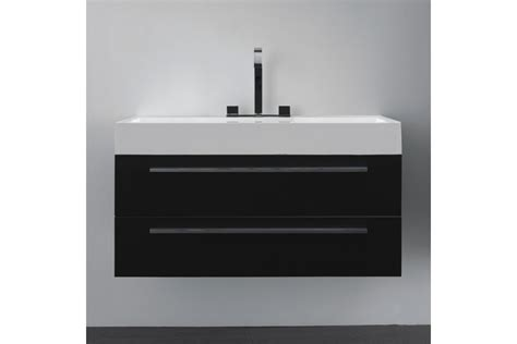 meuble salle de bain suspendu cana simple vasque masalledebaindesign fr