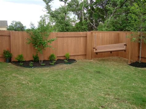simple backyard design ideas backyard design simple backyard design idea home furniture