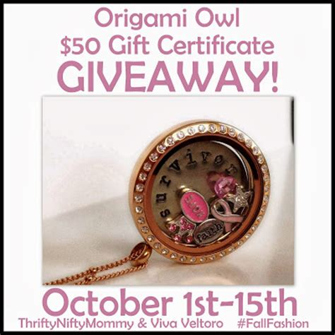 selling origami owl reviews origami owl with april slipsager fallfashion thrifty