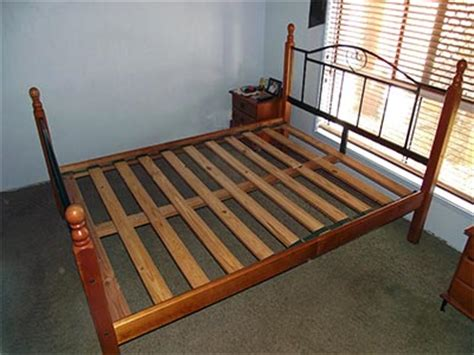 bedroom furniture newcastle nsw timber bedroom furniture newcastle nsw scandlecandle