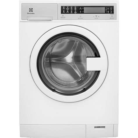 Electrolux IQ Touch 24 in. 4.0 cu. ft. Electric Dryer in