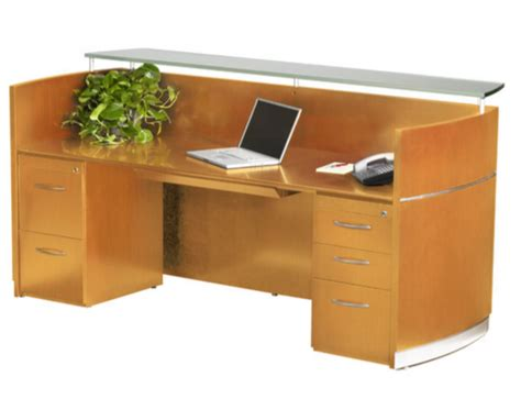 ultra modern desks ultra modern desks ultra modern sit stand l desk