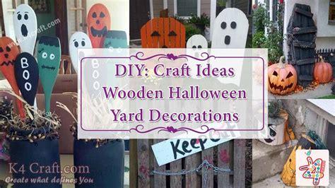 wooden yard decorations diy ideas for wooden yard decorations k4 craft