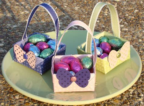 easter origami basket top 10 crafts you should be with your for