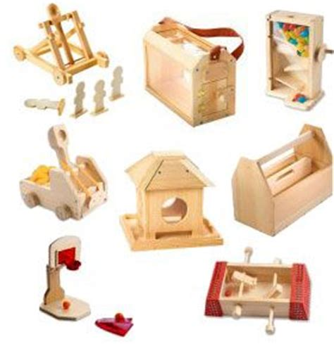 woodworking for boys 25 unique woodworking projects ideas on