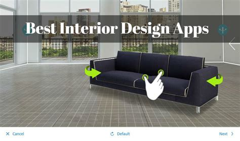 home interior design app the best interior design apps you can find on stores right now