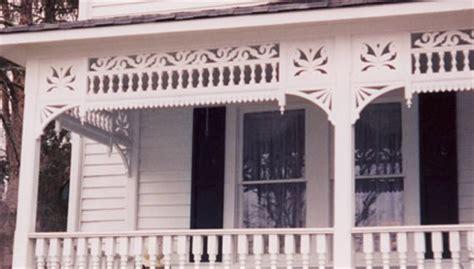 vintage woodworks porch photo 51 vintage woodworks